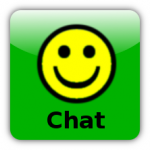 """Chatroom"""